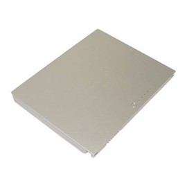 "Apple MacBook Pro 15 ""-serien batteri"